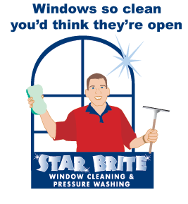 Star Brite Window Cleaning